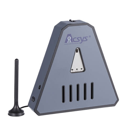 3g-programmer-antenna-pers